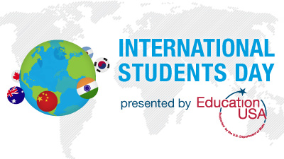 21-International Students Day Wishes