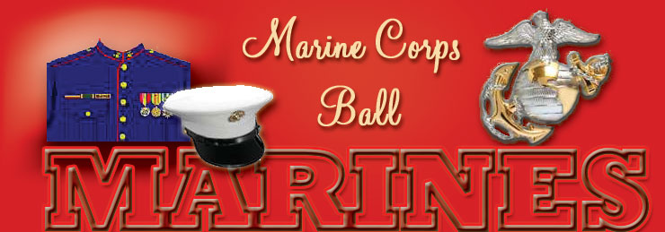 21-Marine Corps Birthday Wishes