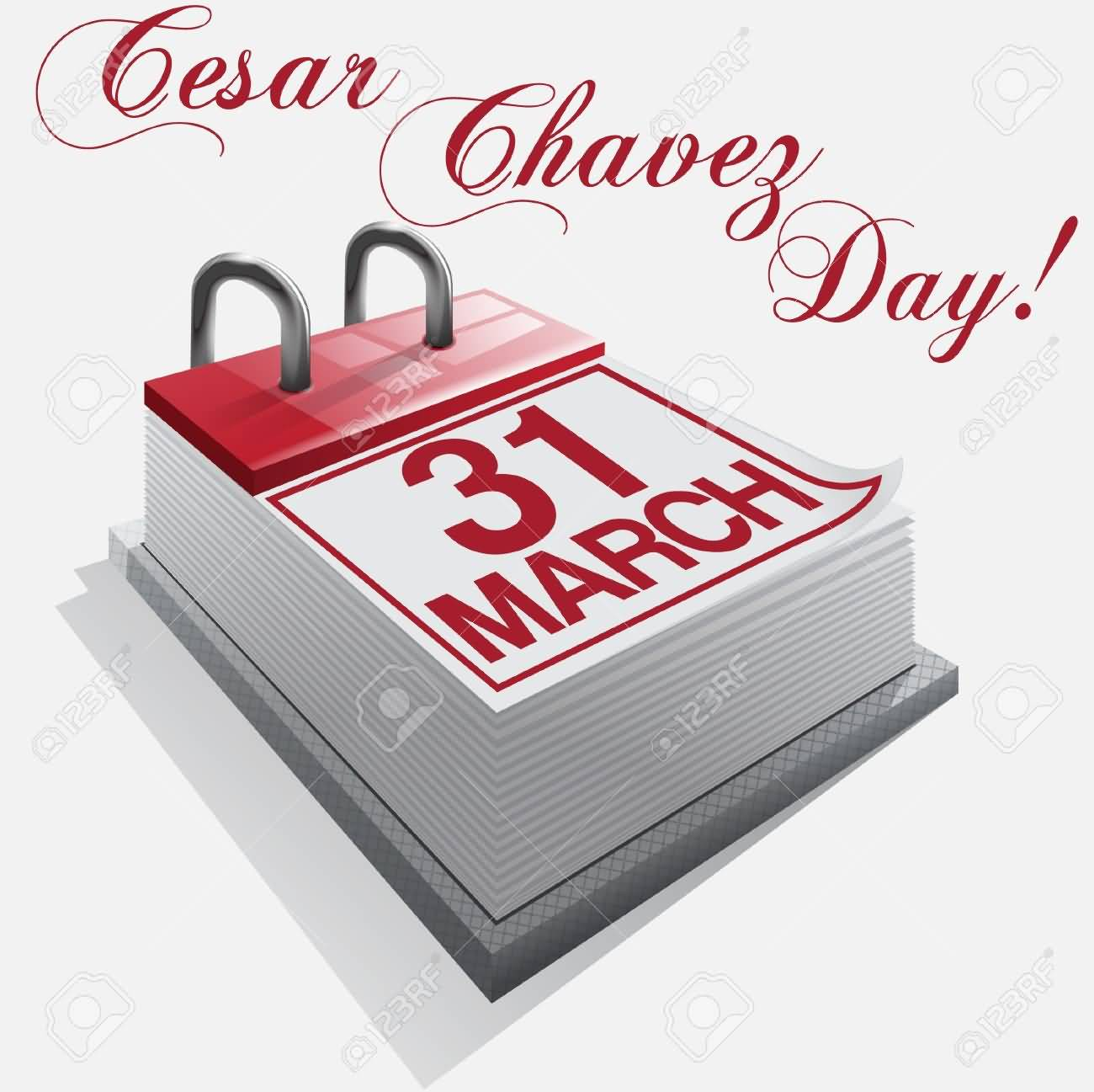22-Cesar Chavez Day Wishes