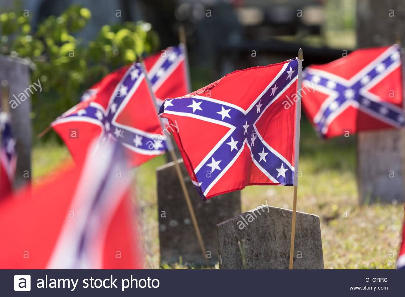 24-Happy Confederate Memorial Day