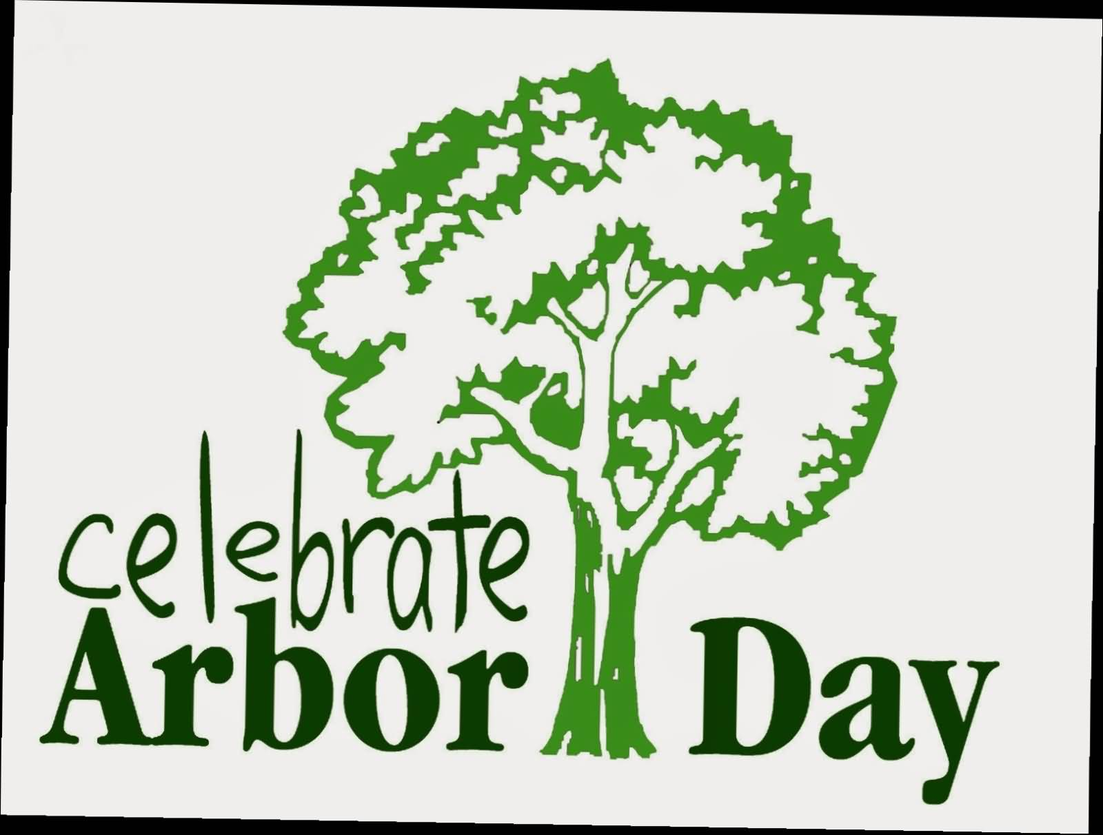 25-Arbor Day Wishes