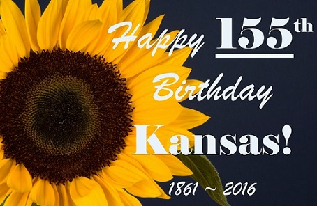 25-Happy Kansas Day Wishes