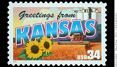 26-Happy Kansas Day Wishes