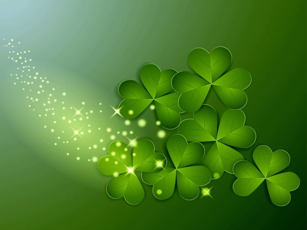 26-Saint Patricks Day Wishes