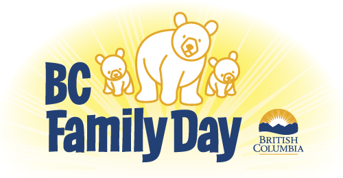 28-Family Day Wishes