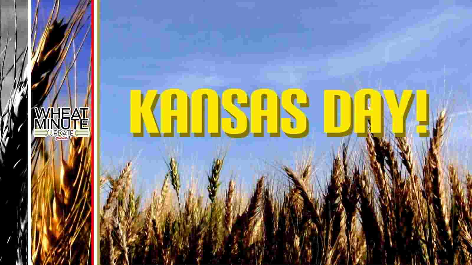 28-Happy Kansas Day Wishes