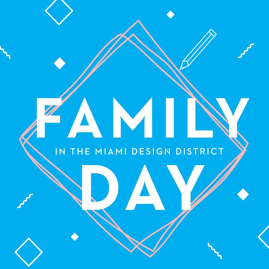 29-Family Day Wishes