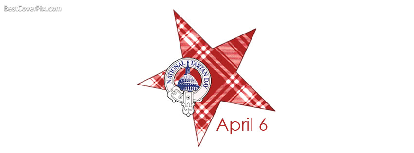 30-Happy Tartan Day Wishes