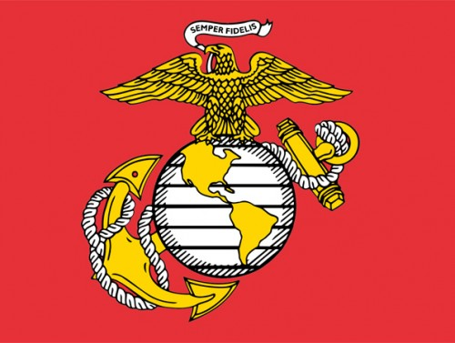 30-Marine Corps Birthday Wishes