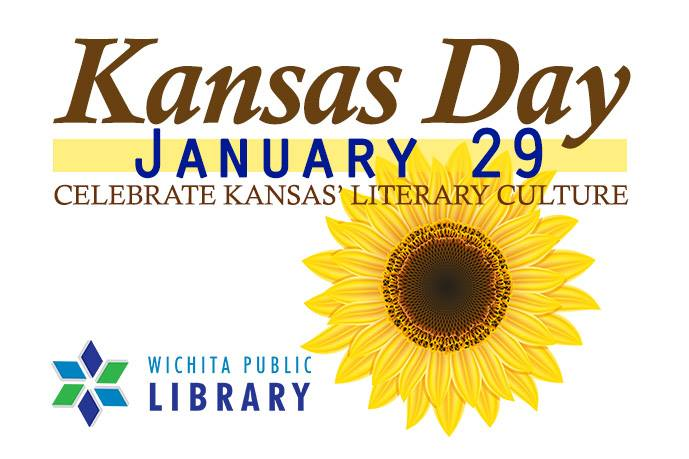 31-Happy Kansas Day Wishes