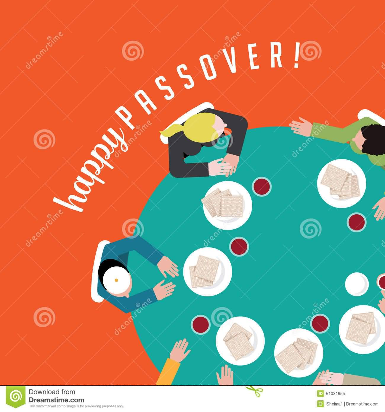 Happy passover greetings wishes picture nicewishes 32 happy passover wishes m4hsunfo