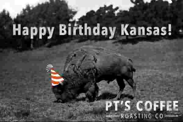 33-Happy Kansas Day Wishes
