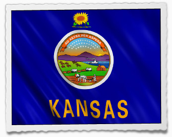 35-Happy Kansas Day Wishes