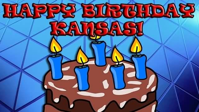 36-Happy Kansas Day Wishes