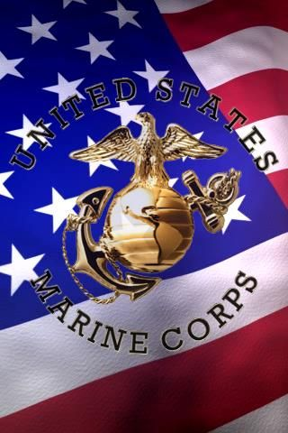 38-Marine Corps Birthday Wishes