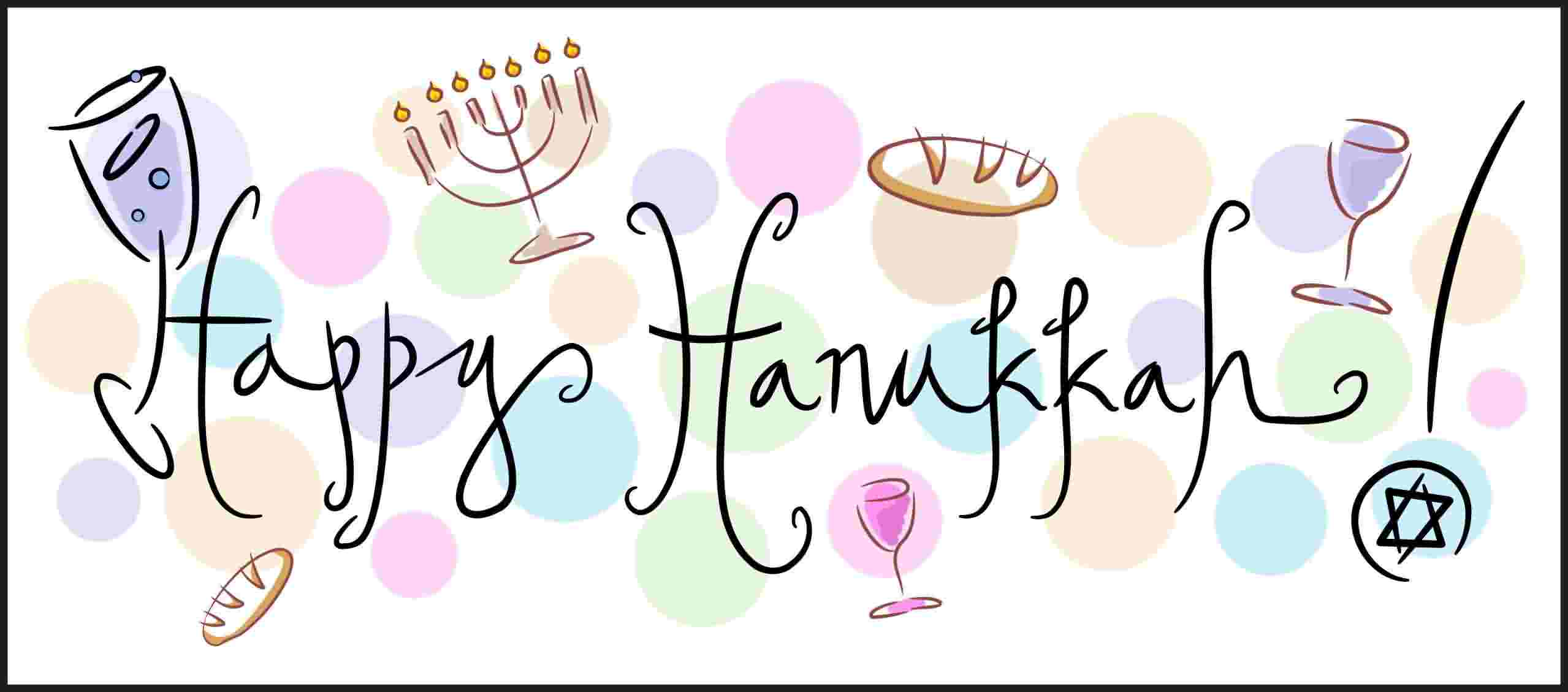 39-Happy Hanukkah Wishes