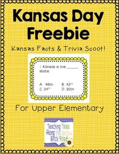 39-Happy Kansas Day Wishes