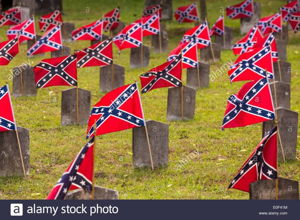 4-Happy Confederate Memorial Day