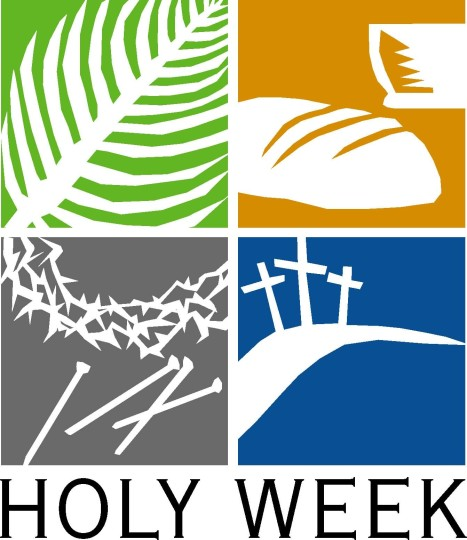 4-Holy Week Wishes