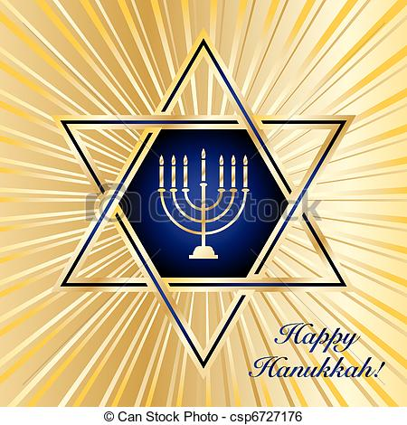 40-Happy Hanukkah Wishes