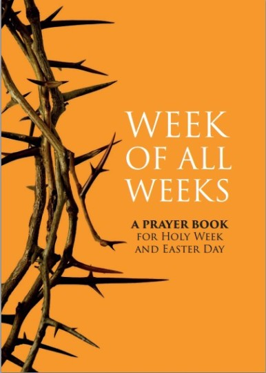 40-Holy Week Wishes