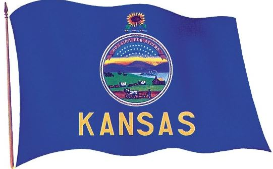 42-Happy Kansas Day Wishes