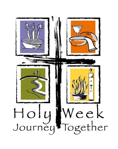 47-Holy Week Wishes