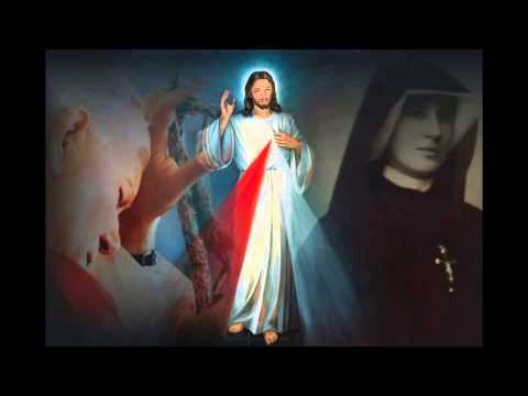 55-Divine Mercy Sunday Wishes