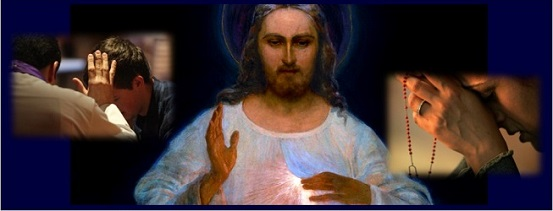 56-Divine Mercy Sunday Wishes