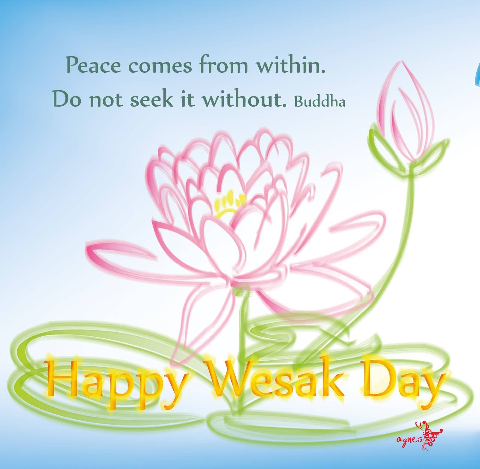 6-Happy Vesak Day Wishes