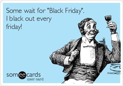 7-Black Friday Wishes