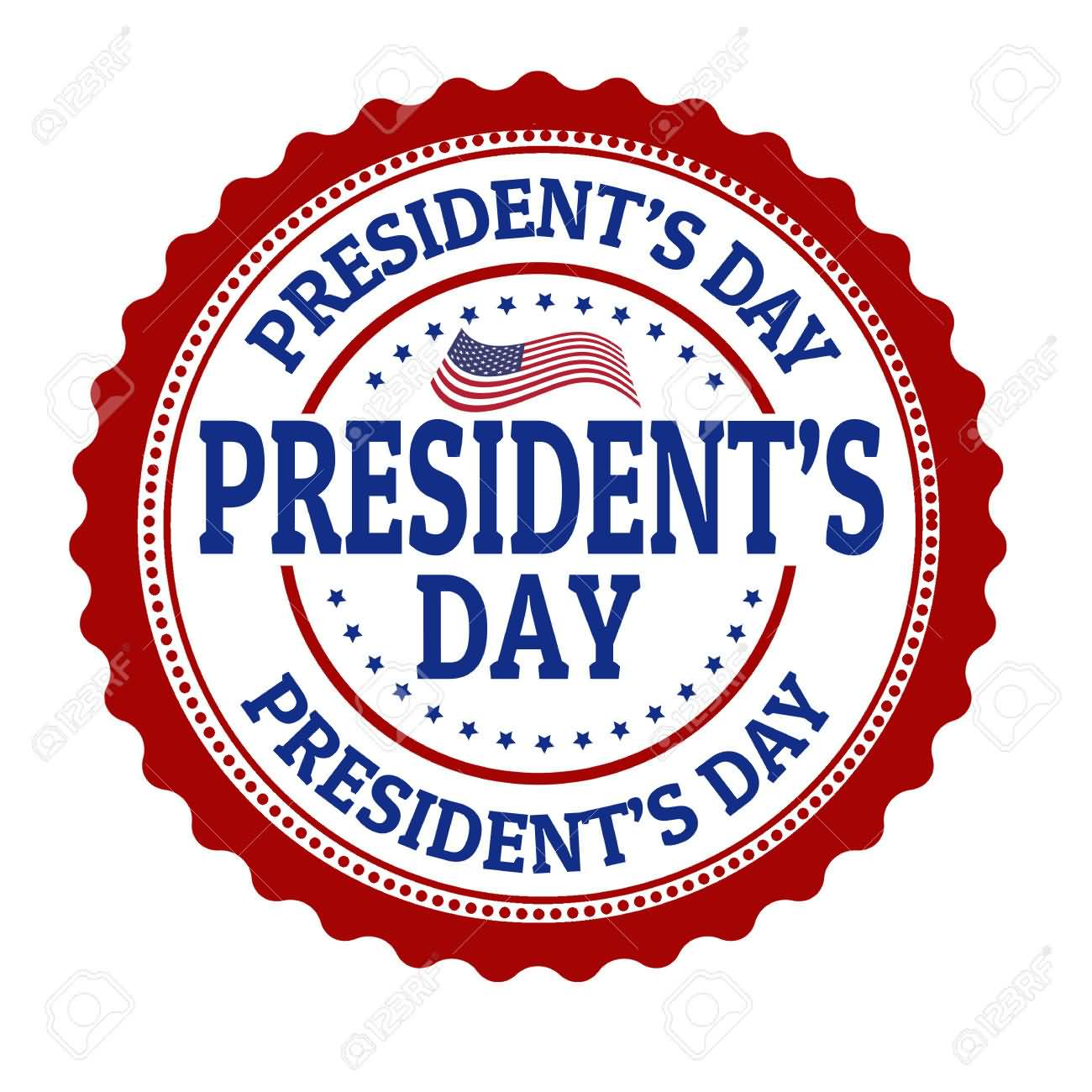 7-Presidents Day Wishes