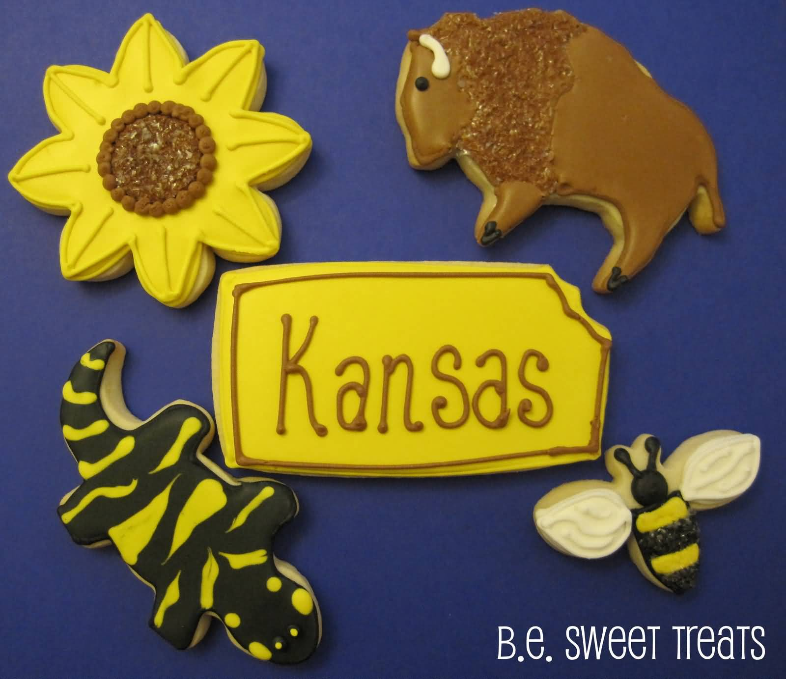 8-Happy Kansas Day Wishes