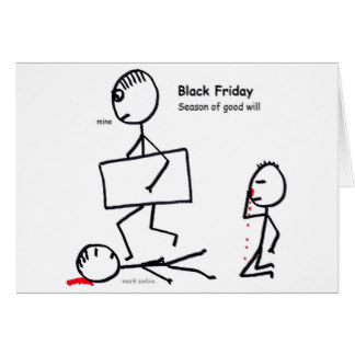 Funny black friday greetings card image nicewishes 82 black friday wishes m4hsunfo