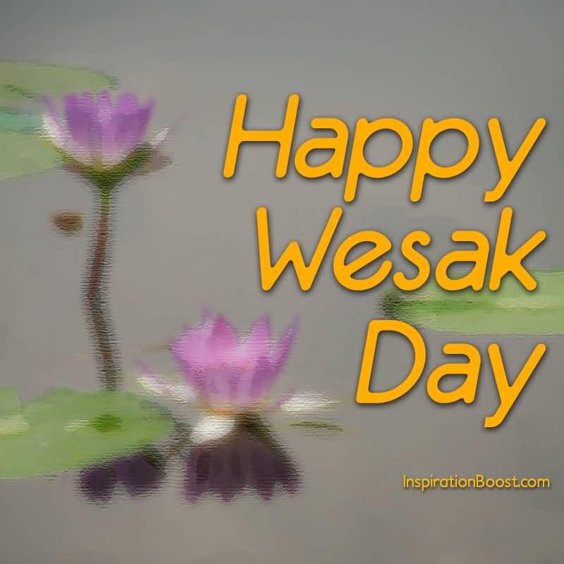 85-Happy Vesak Day Wishes
