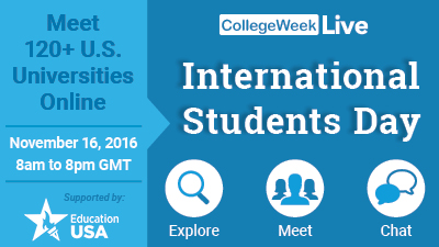 9-International Students Day Wishes