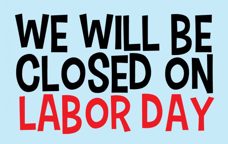 9-Labor Day Wishes