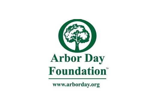 96-Arbor Day Wishes