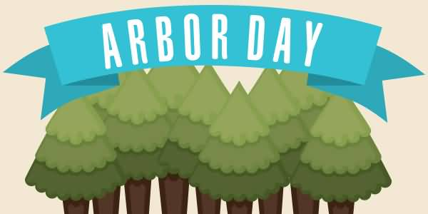 98-Arbor Day Wishes