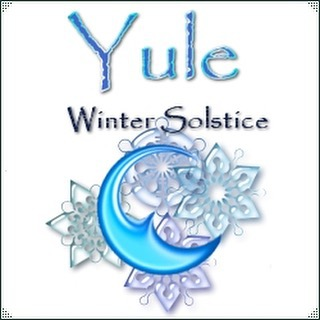Winter solstice  Wikipedia