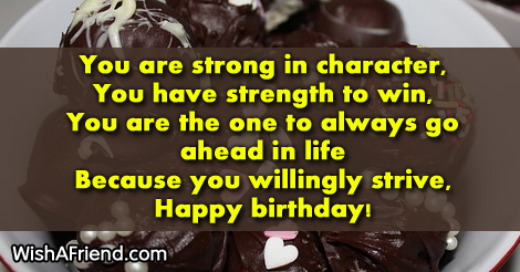 Best Woman Birthday Sayings