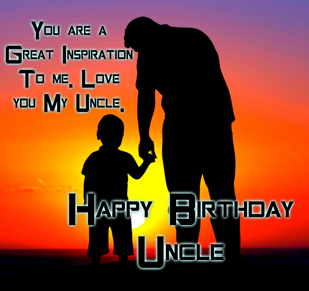 Amazing Birthday Quotes