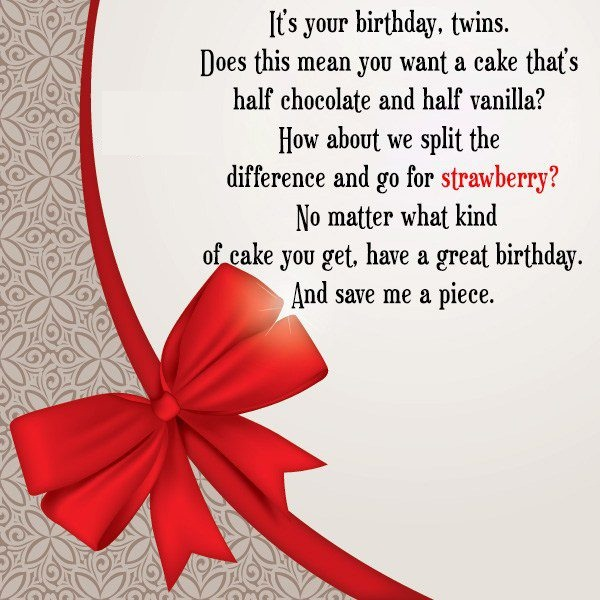 Amazing Birthday Wishes And Quotes