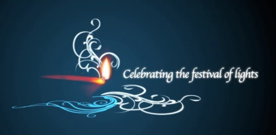 Amazing Diwali Greetings