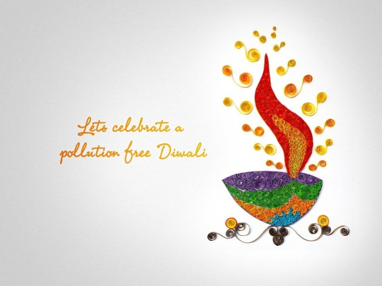 Amazing Diwali Wishes
