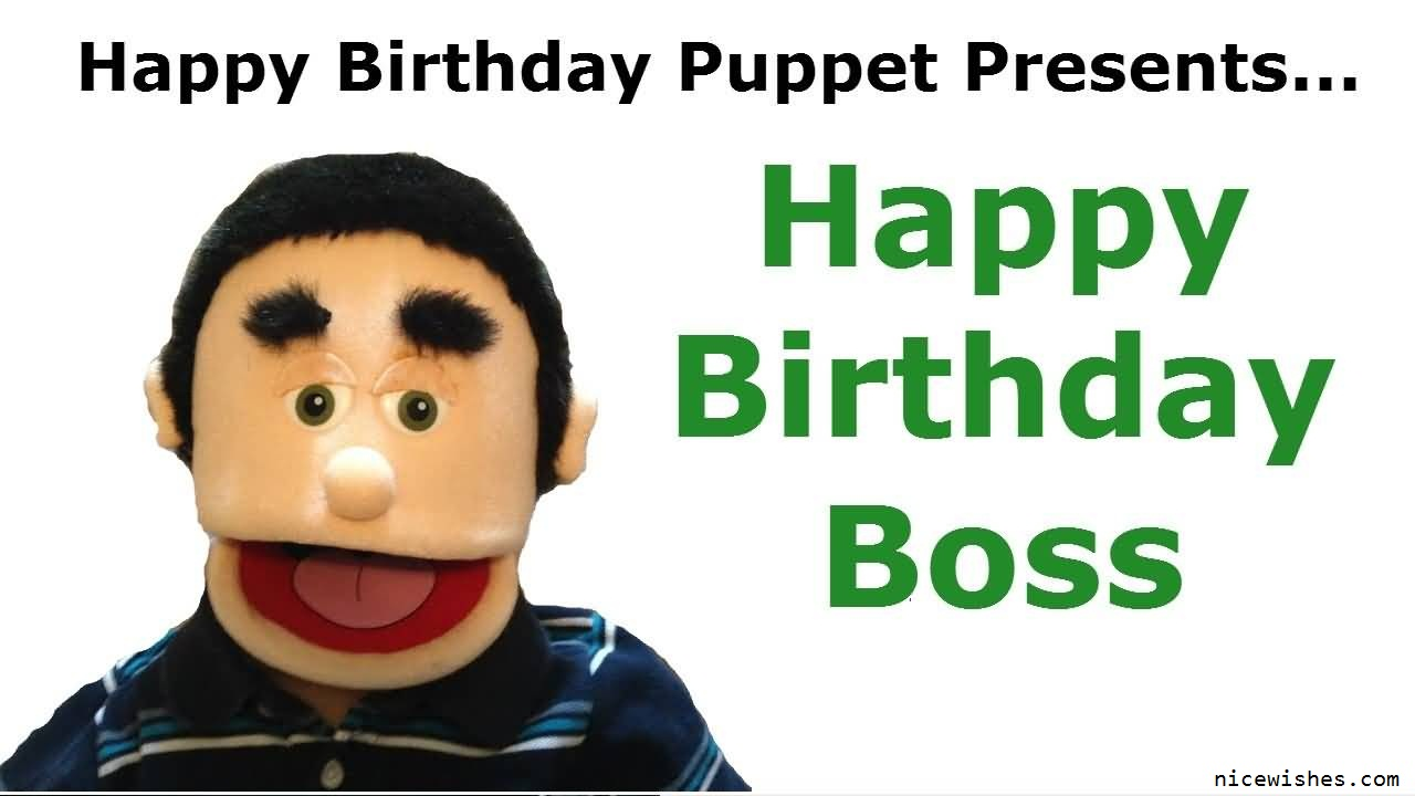Amazing E-Card Birthday Wishes And greetings