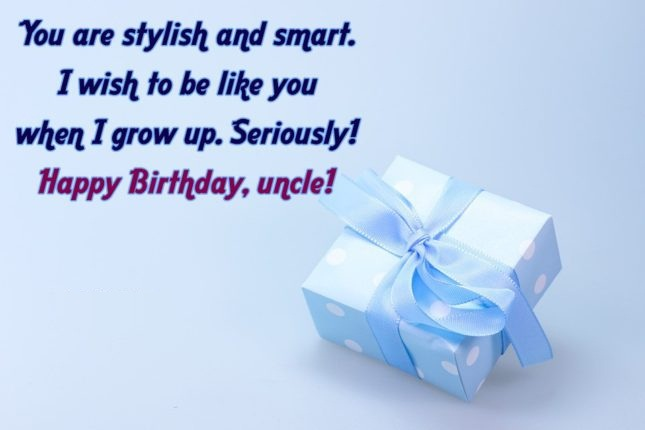Amazing Quotes Happy Birthday Wishes