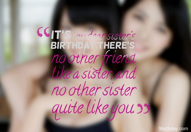 Amazing birthday Quotes And Greetings