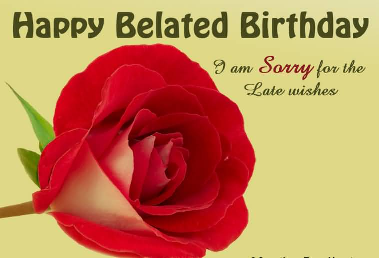 Attractive Birthday Wishes And Greetings