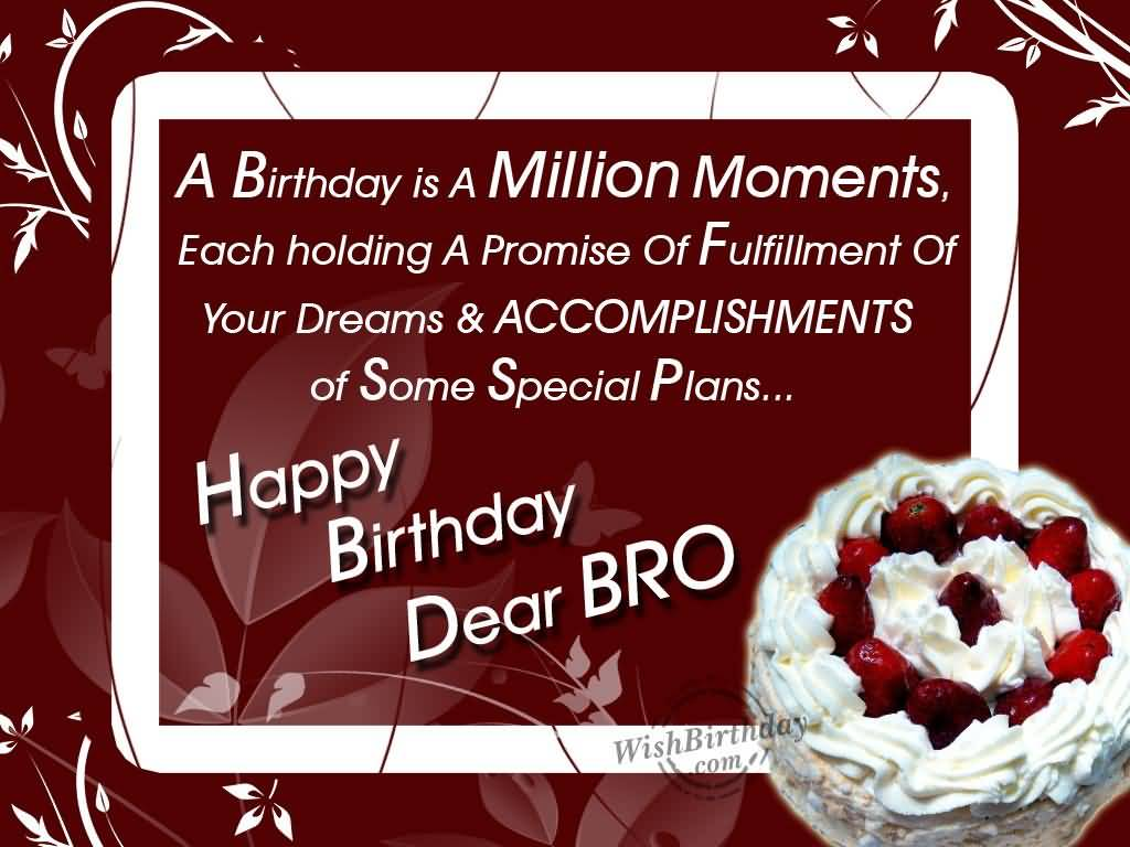 Attractive Happy Birthday Quotes And Wishes